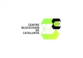 Centre Blockchain de Catalunya