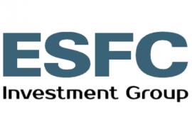 ESFC Investment Group SL