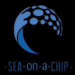 Sea-on-a-chip