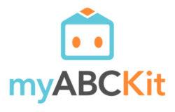 App per aprendre a llegir i escriure jugant per a nens
