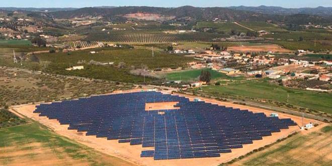 planta-solar-matallana-som-energia
