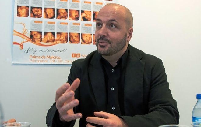 Josep Maria Puyal Sevibe Cells
