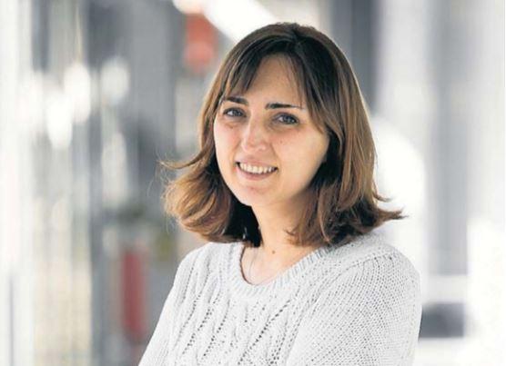 Mariona Serra Googut